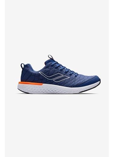 Lescon Sneakers Mavi